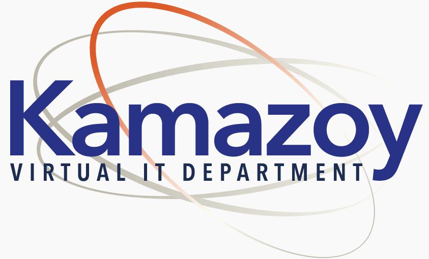 Kamazoy